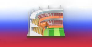 Проекты_Стадионы