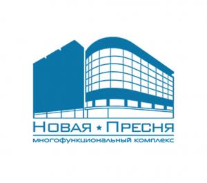 Проекты_Новая_Пресня