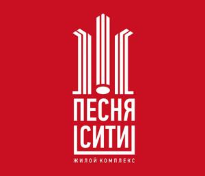 Проекты_Пресня_Сити